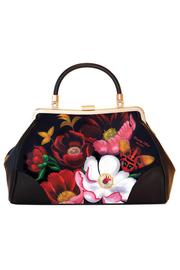 Glorious Handbag by Woody Ellen